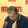 La chronique d'Eric Zemmour : « L'axe Paris-Londres-Stockholm » (24 mai 2013)