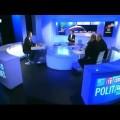 Nicolas Dupont Aignan : .Il faut que les peuples se réveillent ! (mars 2013)