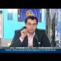 Olivier Berruyer à propos de la crise chypriote (mars 2013)
