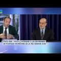 Olivier Delamarche sur BFMTV – 21 Mai 2013