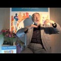 Paul Jorion : Le capitalisme à l'agonie – Entrevue (octobre 2012)