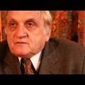 Pierre Dortiguier – de l'enseignement de l'ignorance