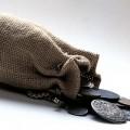 Le scandale des faux boursiers -mais vrais rentiers- aux frais des contribuables...