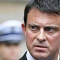 Manuel Valls, le Sarkozy du Parti Socialiste... Paroles, paroles, paroles...