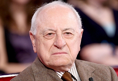 Pierre Bergé... Sans doute le seul argument réellement incontestable pour la légalisation de l'euthanasie