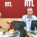 Chronique d' Eric Zemmour : « qui est le vainqueur de Villeneuve-sur-Lot ? » 18 juin 2013