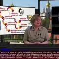 En Hollandie : une justice à deux vitesses – L'affaire Nicolas vue par La Voix de la Russie (25 juin 2013)