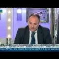 Olivier Delamarche : « Les Grecs ne rembourseront pas » – 04 Juin 2013