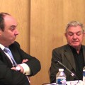 Réfléchissons ensemble – débat économique avec Olivier Delamarche, Olivier Berruyer et Bernard Esambert (mai 2013)