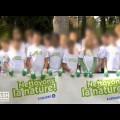 Tissus Toxiques et enfants esclaves – Cash Investigation (mai 2012) documentaire