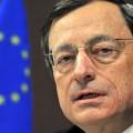 Mario Draghi, le vrai maître de l'Europe d'ayjourd'hui