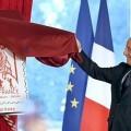 Quand Hollande se fout ouvertement de la gueule des Français...