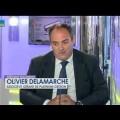 Olivier Delamarche : « Nous allons creuser notre dette pour creuser un peu plus celle de la Grèce » (09 juillet 2013)