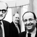 De Guy Mollet à François Hollande, le socialisme français est resté foncièrement colonial