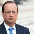 François Hollande, où quand Flambi veut se faire aussi gros que l'âne américain...