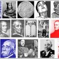 L'Histoire de France est passée à la moulinette du pédagogisme dans l'école de la République