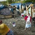 La multiplication des campements roms va-t-elle ouvrir définitivement les yeux des Français
