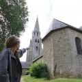 Les habitants de Plouagat ont décidé à une écrasante majorité de sauver leur église