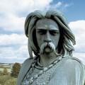 Nos ancêtres les gaulois... Une ignominie à combatre pour la rééducation nationale