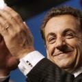 Sarkozy en divin recours pour l'UMP... On croit rêver !