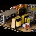 Cash : la mort programmée de nos appareils – Documentaire (2012)