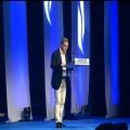 Conférence d'Aymeric Chauprade : « La France face aux défis géopolitiques mondiaux » (UDTFN septembre 2013)