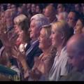 Conférence de Jean-Marie Le Pen (UDTFN septembre 2013)