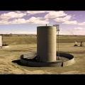 Gasland – Documentaire sur l'exploitation du gaz de schiste aux USA (2013)