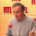 La chronique d'Eric Zemmour : « la Syrie, la triple défaite française » (17 septembre 2013)
