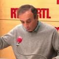 La chronique d'Eric Zemmour : « l'auto-défense en question après le drame de Nice » (13 septembre 2013)