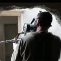 le massacre chimique en Syrie, nouveau cheval de Troie médiatique de l'impérialisme occidental