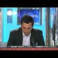 Les Experts de BFMBusiness avec Olivier Berruyer (02 septembre 2013)