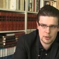 Passionnante entrevue avec Pierre-Yves Rougeyron sur les conséquences de la Loi du 02 janvier 1973