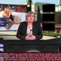 Syrie : quand La Voix de la Russie éparpille BHL façon puzzle (septembre 2013)