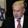 Quand la détente USA-Iran fait disjoncter Bibi....