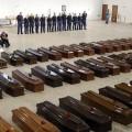 Qui est vraiment responsable du drame de Lampedusa