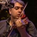 Angelo Debarre – Swing Gitan (Vienne 2002) – dédicace spéciale à Jean-Louis de Montréal !