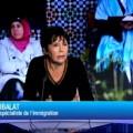Entretien avec Michèle Tribalat : l'immigration en France (08 octobre 2013)