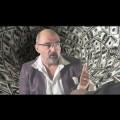 Entrevue avec Pierre Jovanovic : la crise aux USA, la situation en France (17 octobre 2013)