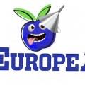 europe 1 en folie