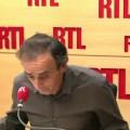 La chronique d'Eric Zemmour : « Après Brignoles, le bal des faux culs » (08 octobre 2013)