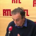 La chronique d'Eric Zemmour : « La mauvaise bouillabaisse des primaires PS à Marseille » (15 octobre 2013)