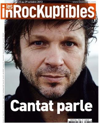 france 24 tv direct