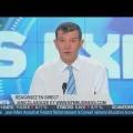 Olivier Berruyer dans Les Experts sur BFM Business (18 octobre 2013)