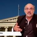 Pierre Jovanovic : l'arrestation des dirigeants d'Aube Dorée en Grèce et la situation économique et démocratique en Europe (octobre 2013)