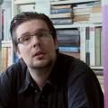 Pierre-Yves Rougeyron sur le projet de budget 2014 (04 octobre 2013)