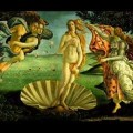 Sandrine Piau : « Se Pieta » du Jules César (Giulio Cesare) de Haendel