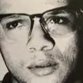 Abdelhakim Dekhar, le suspect de type européen n'est vraiment plus ce qu'il était..