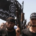 Les combattants de la liberté chers à notre président François Hollande et son ministre Laurent Fabius...