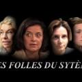 Alain Soral – Les folles du système